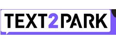 Text2Park